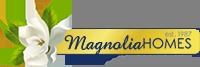 Reggie Garner Testimonial Logo