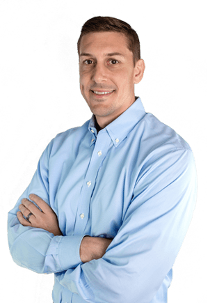 Adam Heitzman